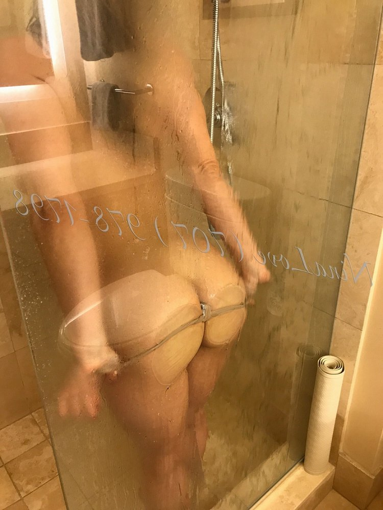 erotic massage in Point Pleasant and escort girls