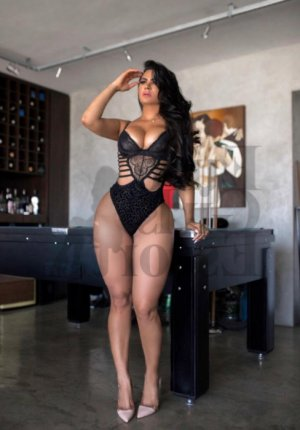 Marie-carla escort girls in Utica New York