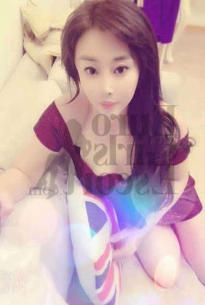 Florine massage parlor and call girl